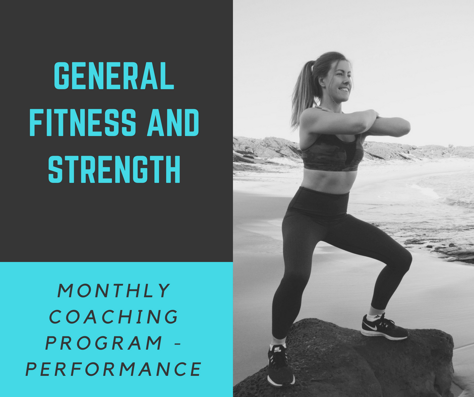 copy-of-general-fitness-2