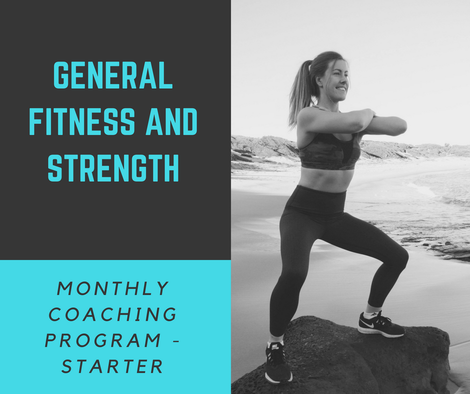 copy-of-general-fitness