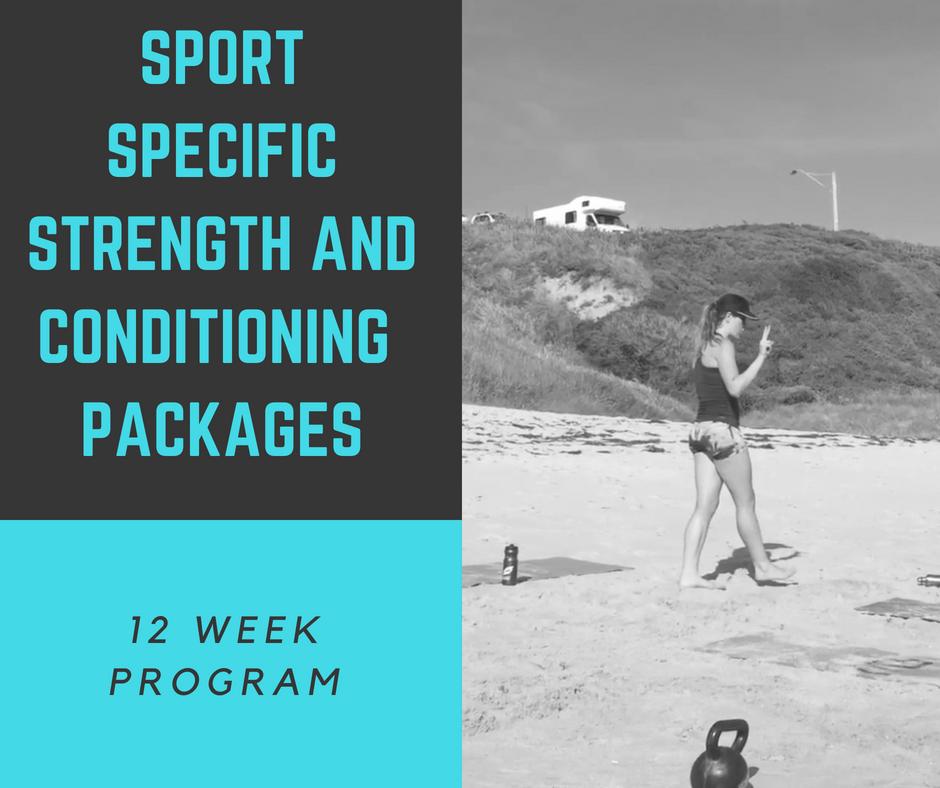 sport-specific-4